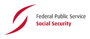 Federal Public Service Social Security